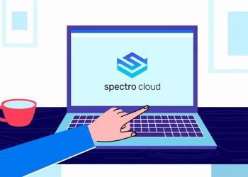 Spectro Cloud raised $7.5 million in seed funding