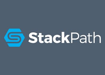 StackPath receives investments from Juniper Networks & Cox