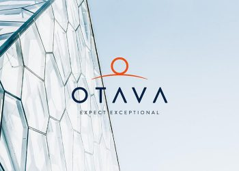 Tim Nielsen joins Otava as vice president of sales