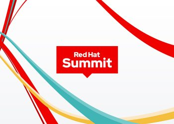 Red Hat Summit 2020 was moved to a virtual experience