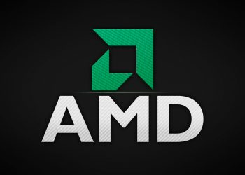 AMD launched its road map for the next phase