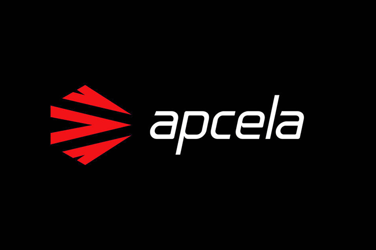 Apcela expands Cisco, Palo Alto VPN capacity, supporting COVID-19 remote workers