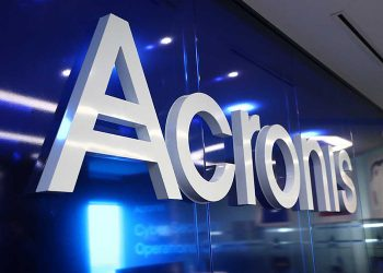 Acronis appoints new APAC General Manager