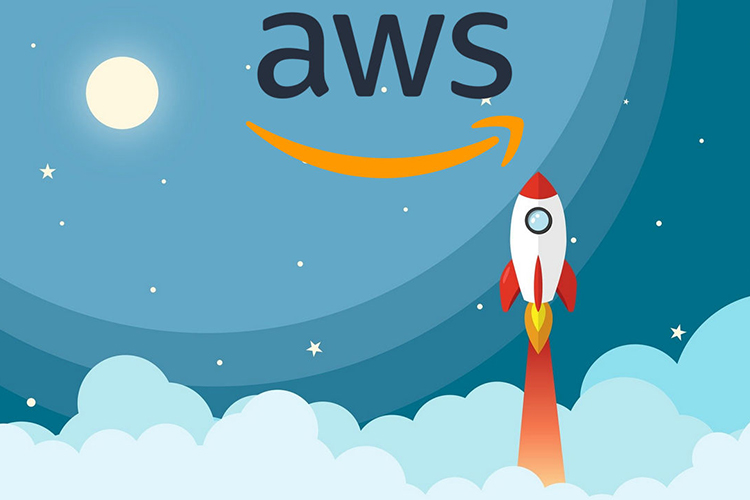 Amazon launches a Linux-Based OS to run containers