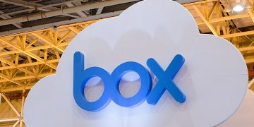Box settles for $274,000 on consumer protection case