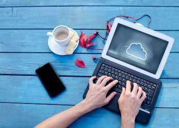 Southeast Asia Cloud Computing Market have a tendency for growth