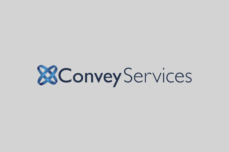 Convey launched Cloud Conventions 2020