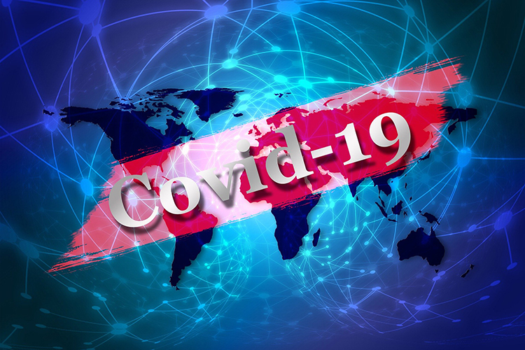 Cyber attacks related Coronavirus differs day by day