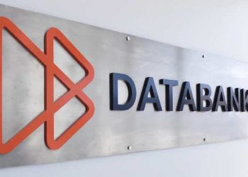 DataBank partnered with Pittsburgh Internet Exchange