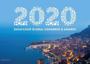 Datacloud Global Congress has been postponed until 7-9 December