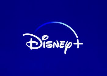 Disney+ launches in Europe with 25% bandwidth reduction due to COVID-19