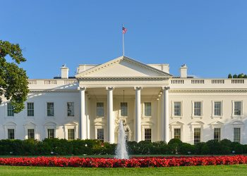 White House partnered with technology leaders to support COVID-19 research