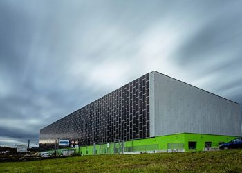Green Datacenter appoints new COO