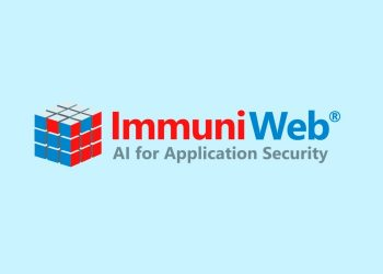 ImmuniWeb added new set of features to its MobileSuite