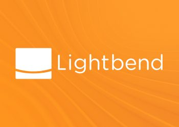 Lightbend completed $25 million investment round