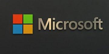 Microsoft warns Windows users about a new unpatched bug
