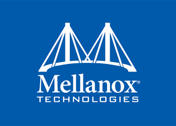 Mellanox to deliver Spectrum-3 Based Ethernet Switches