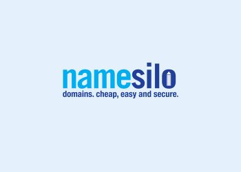 NameSilo sold $840k of bitcoin before the crash