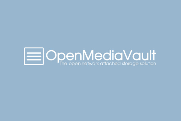Openmediavault 5 is out!