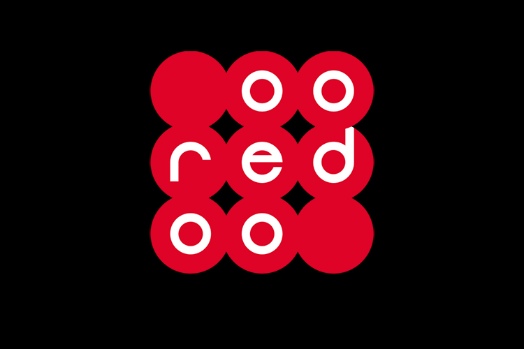 Ooredoo started construction its new facility in Oman