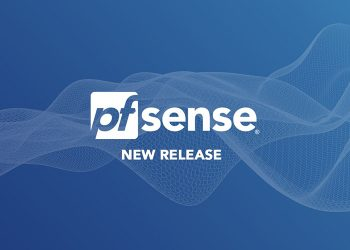 pfSense 2.4.5 is now available