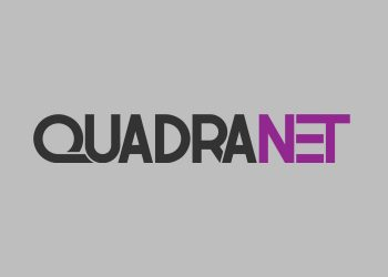 QuadraNet appointed new CCO