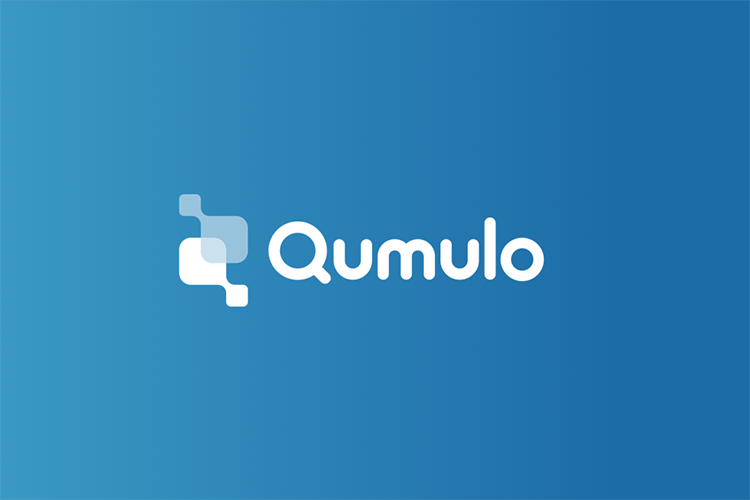 Qumulo supports organizations with free cloud software against Coronavirus