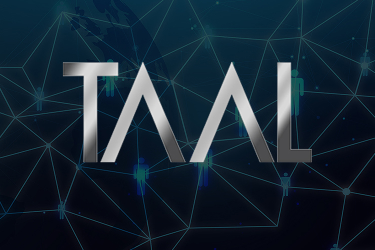 TAAL acquired cloud computing units to support Blockchain transaction