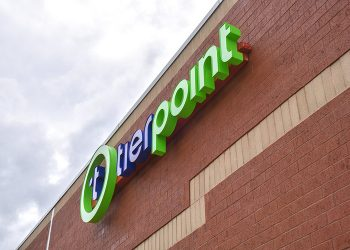 TierPoint gathers $320 million from new investors