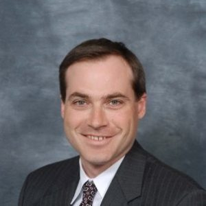 Kevin N. Smith, Vice President of Technology and Planning, Verizon