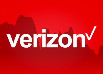 Verizon transmitted 800 Gbps of data on a single wavelength