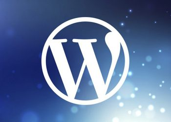 The third release candidate for WordPress 5.4 is out