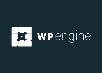 WP Engine was selected Fortune Best Workplace in technology