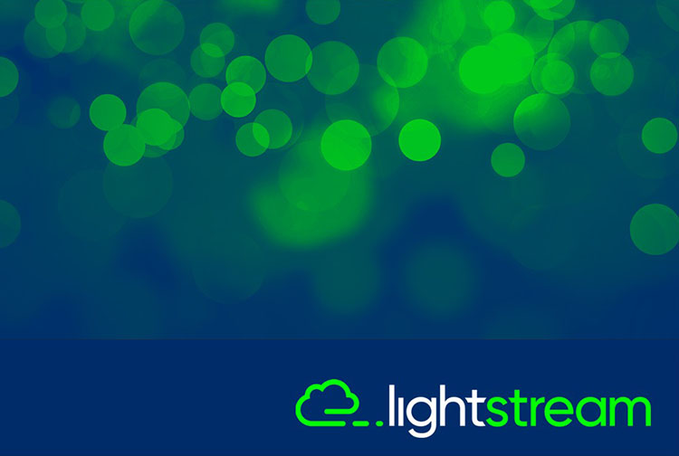 Lightstream to launch cloud managed services with its partner CloudCheckr