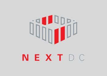 NextDC needs AU$672m to fund its new datacenter