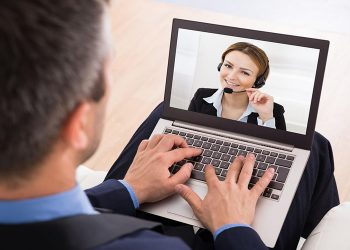 7 tips for online interviewing