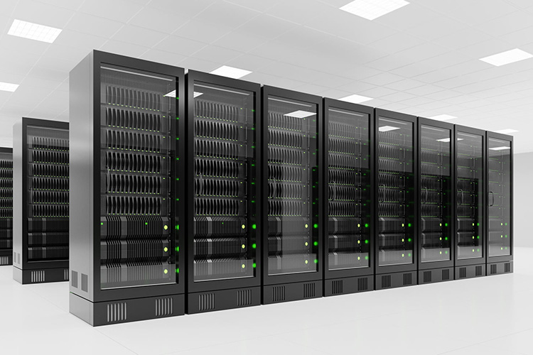 7 ways to use your VPS