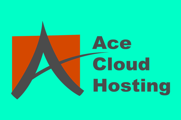Ace Cloud Hosting introduces an offer for CPAs
