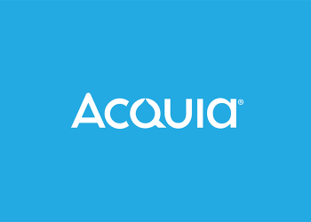 Acquia to launch new services for Drupal 9 adoption