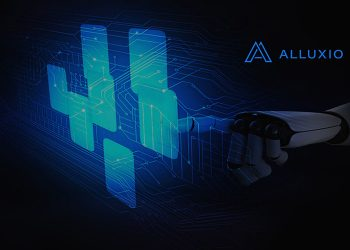 Alluxio expands funding to $23M