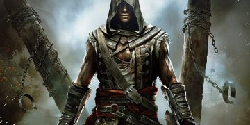 Assassin's Creed and Far Cry is now on GeForce NOW