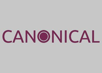 Canonical announced Managed Apps
