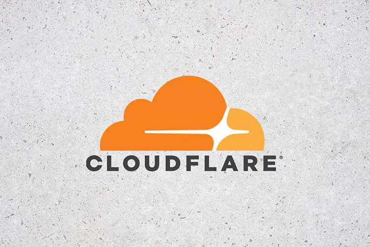 Cloudflare launches Border Gateway Protocol tool