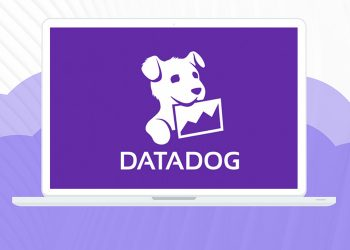 Datadog launches Security Monitoring
