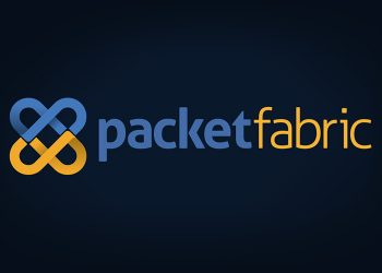 Dave Ward joins PacketFabric as CEO