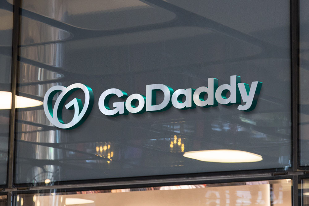 GoDaddy security incident affects Escrow.com, among others
