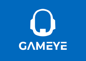 Gameye announces partnership with Tencent Cloud