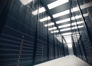 Most data centers don't meet the need according to survey