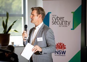 NSW Cyber Security Innovation Node partners with IBM