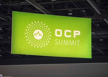 OCP announces lineup and schedule of 2020 Virtual Summit